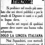 https://upload.wikimedia.org/wikipedia/commons/thumb/8/8f/Fascist_italianization.jpg/220px-Fascist_italianization.jpg