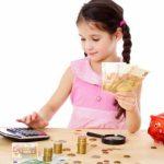 Slikovni rezultat za child allowance