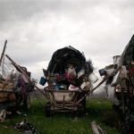 Slikovni rezultat za nomads gypsies europe