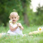https://flo.health/uploads/media/sulu-1230x-inset/00/700-Flower%20baby%203.jpg?v=1-0&inline=1