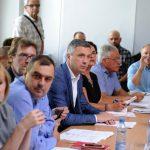 http://www.rts.rs/upload/storyBoxImageData/2019/08/19/27235586/Opozicija-Bosko.jpg