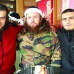 https://acdemocracy.org/wp-content/uploads/2014/02/bosnian_jihadis.jpg