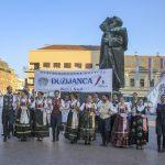 https://www.dnevnik.rs/sites/default/files/2019-08/duzijanca10jpg.jpg