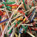 https://greenthatlife.com/wp-content/uploads/2019/04/plastic-straws.jpg