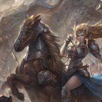 https://img4.goodfon.com/wallpaper/nbig/f/27/warrior-girl-soldiers-army-armor-horse-dragon-lance-banner-f.jpg
