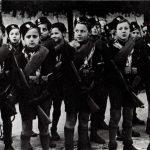 http://www.slate.com/content/dam/slate/blogs/atlas_obscura/2014/10/22/colonia_fara_in_chiavari_italy_is_an_abandoned_fascist_youth_camp/1280pxbalilla_adunata.jpg.CROP.promo-large2.jpg