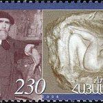 https://upload.wikimedia.org/wikipedia/commons/thumb/1/12/ArmenianStamps-359.jpg/350px-ArmenianStamps-359.jpg