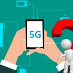 Slikovni rezultat za Harmful 5G wireless technology