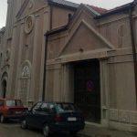 https://www.juznevesti.com/uploads/assets/2015/01/03/44775/800x600_katolicka-crkva-nis.jpg