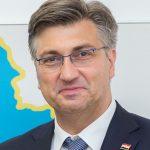 https://upload.wikimedia.org/wikipedia/commons/e/ed/Andrej_Plenkovi%C4%87_-_2018_%281534789128%29_%28cropped%29.jpg