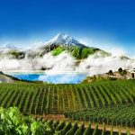 https://www.hkv.hr/images/stories/Davor-Slike/19/Armenija_vinarstvo_1_1.jpg