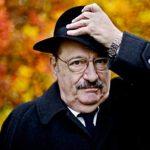 https://www.actualidadliteratura.com/wp-content/uploads/2016/10/Consejos-de-Umberto-Eco-.jpg