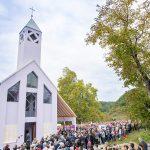 https://www.biskupija-sisak.hr/images/novosti/2019/Rujan/_MG_6239.jpg