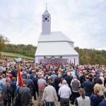 https://www.biskupija-sisak.hr/images/novosti/2019/Rujan/_MG_6244.jpg