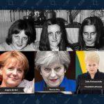 https://www.snopes.com/tachyon/2018/03/Merkel_May_Grybauskaite_faux.jpg?resize=865,452