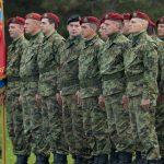 https://hungarytoday.hu/wp-content/uploads/2019/03/Military-Draft-in-Serbia.jpg