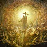 https://frlouis.com/wp-content/uploads/2014/03/Triumph-Of-Christianity-Detail.jpg