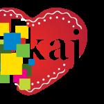 http://www.kajkavske-popevke.hr/wp-content/uploads/2019/09/logo_TKK1.png