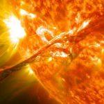 https://katehon.com/sites/default/files/styles/medium/public/magnificent_cme_erupts_on_the_sun_-_august_31.jpg?itok=reeWad51