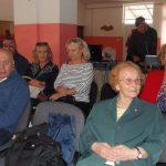 http://os-astarcevic-resetari.skole.hr/upload/os-astarcevic-resetari/images/newsimg/1003/Image/new_5.jpg