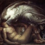 http://www.gnosticmuse.com/wp-content/uploads/selene-and-endymion-george-frederic-watts-1170x938.jpg