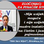 https://www.peticija24.com/uploads/images/z1.png