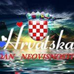 http://www.apostolatmolitve.org/wp-content/uploads/2013/10/1380190_293492247460046_1676974834_n.jpg
