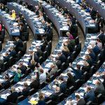 https://www.europarl.europa.eu/infographic/european-parliament-timeline/media/2019-05-23_pictures-03_original.jpg