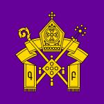 https://upload.wikimedia.org/wikipedia/commons/c/c3/Armenian_Apostolic_Church_logo.png