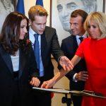 https://www.hkv.hr/images/stories/Davor-Slike/19/Aznavour1_2.jpg