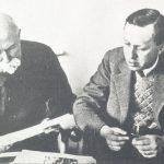 http://zgexpress.net/wp-content/uploads/2019/10/Masaryk-i-Capek.jpg