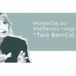 http://www.sisak.info/wp-content/uploads/2019/10/Natje%C4%8Daj-Tea-Ben%C4%8Di%C4%87-Rimay-652x366.png