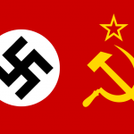 https://mises-media.s3.amazonaws.com/styles/social_media_1200_x_1200/s3/static-page/img/NazismSocialism.png?itok=IMJ9biWG