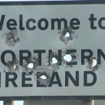 https://ansionnachfionn.files.wordpress.com/2018/03/border-crossing-welcome-to-northern-ireland-sign-shot-with-bullet-holes.jpg?w=950