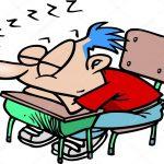https://st.depositphotos.com/1695366/1394/v/950/depositphotos_13949559-stock-illustration-cartoon-classroom-sleeper.jpg