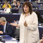 https://s3.eu-central-1.amazonaws.com/euobs-media/f81459ea69186c11b5181a9fbdd094b3.jpg