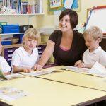 https://qbi.uq.edu.au/files/23649/good-teachers-matter-QBI.jpg
