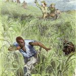 https://www.art-prints-on-demand.com/kunst/american_school_19th_century/hunting_an_escaped_slave_with__hi.jpg