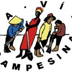 https://kaosenlared.net/wp-content/uploads/2019/09/logo-via-campesina.png
