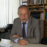 http://images.energetika-net.com/media/articles/razgovori/marjanovic_dorian-1.jpg