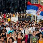 https://blogs.lse.ac.uk/europpblog/files/2017/04/protest-belgrade.jpg