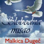 https://www.miljenko.info/images/knjigozori/naslovnice-1/slobodna-misao.jpg
