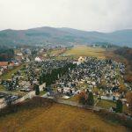 https://grad-busovaca.com/wp-content/uploads/2019/05/svi-sveti-gradsko-groblje-carica-busovaca.jpg