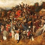 https://upload.wikimedia.org/wikipedia/commons/thumb/b/b8/Bruegelsanmartin.jpg/450px-Bruegelsanmartin.jpg