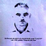 https://genocideinvisegrad.files.wordpress.com/2014/07/607_20140404182331_susnjar.jpg