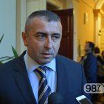 https://www.radiodunav.com/wp-content/uploads/2017/10/Branislav-Svonja-5.jpg