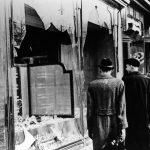 https://cdn.britannica.com/06/125006-050-B280D1F6/Onlookers-damage-pogrom-store-Jewish-Berlin-Kristallnacht-Nov-9-1938.jpg