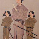 https://upload.wikimedia.org/wikipedia/commons/f/f0/Prince_Shotoku.jpg