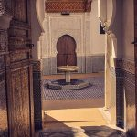 https://mymodernmet.com/wp/wp-content/uploads/2018/04/islamic-architecture-2.jpg