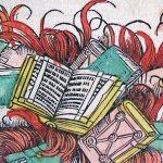 https://www.theparisreview.org/blog/wp-content/uploads/2015/08/nuremberg_chronicles_-_suns_and_book_burning_xciiv.jpg